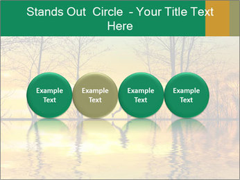 0000086280 PowerPoint Template - Slide 76