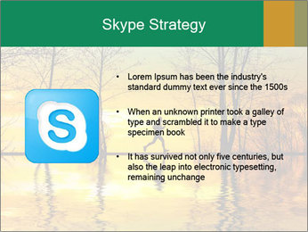 0000086280 PowerPoint Template - Slide 8