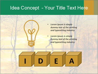 0000086280 PowerPoint Template - Slide 80
