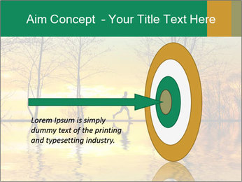 0000086280 PowerPoint Template - Slide 83