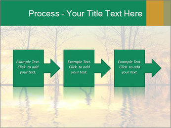 0000086280 PowerPoint Templates - Slide 88