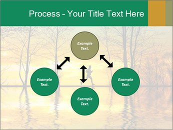 0000086280 PowerPoint Template - Slide 91