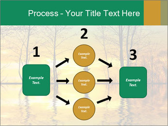 0000086280 PowerPoint Template - Slide 92