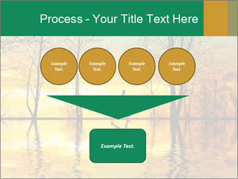 0000086280 PowerPoint Template - Slide 93