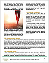 0000086280 Word Templates - Page 4