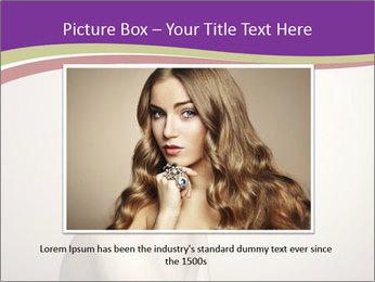 0000086281 PowerPoint Template - Slide 16
