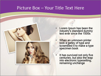 0000086281 PowerPoint Template - Slide 20