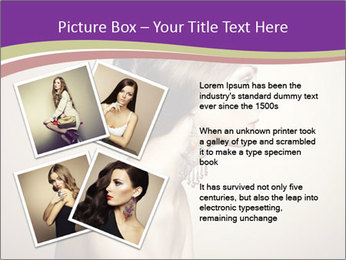 0000086281 PowerPoint Templates - Slide 23