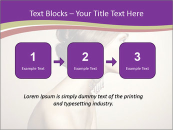 0000086281 PowerPoint Template - Slide 71
