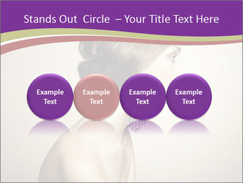 0000086281 PowerPoint Template - Slide 76