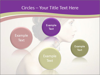 0000086281 PowerPoint Templates - Slide 77