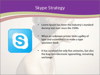 0000086281 PowerPoint Templates - Slide 8