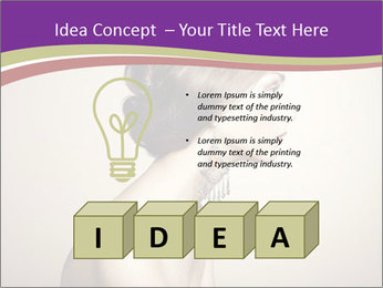 0000086281 PowerPoint Templates - Slide 80