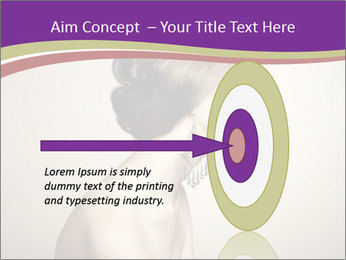 0000086281 PowerPoint Template - Slide 83