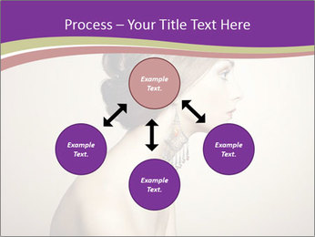 0000086281 PowerPoint Templates - Slide 91