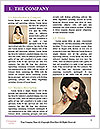 0000086281 Word Templates - Page 3