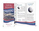 0000086282 Brochure Templates