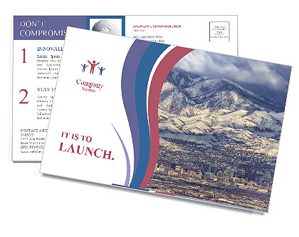 0000086282 Postcard Templates