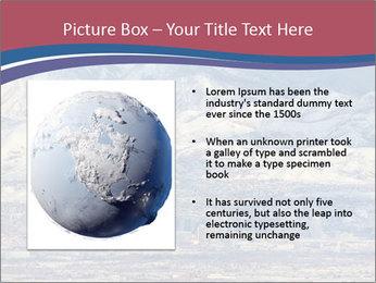 0000086282 PowerPoint Template - Slide 13