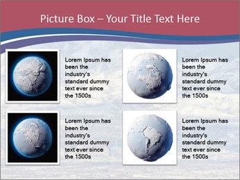 0000086282 PowerPoint Template - Slide 14