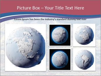 0000086282 PowerPoint Template - Slide 19
