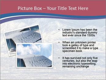 0000086282 PowerPoint Template - Slide 20