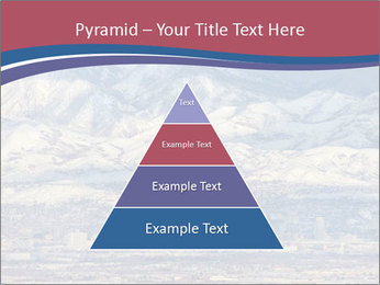 0000086282 PowerPoint Template - Slide 30
