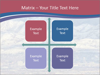 0000086282 PowerPoint Template - Slide 37