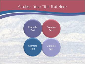 0000086282 PowerPoint Template - Slide 38