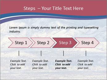 0000086282 PowerPoint Template - Slide 4