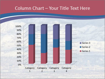 Salt Lake City Utah USA PowerPoint Templates - Slide 50