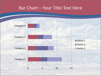 Salt Lake City Utah USA PowerPoint Templates - Slide 52