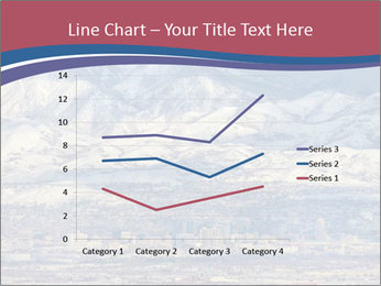 Salt Lake City Utah USA PowerPoint Templates - Slide 54