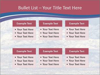 0000086282 PowerPoint Template - Slide 56