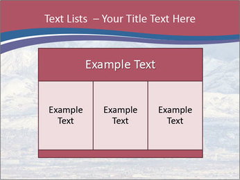 Salt Lake City Utah USA PowerPoint Templates - Slide 59