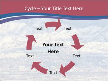 0000086282 PowerPoint Template - Slide 62
