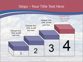 Salt Lake City Utah USA PowerPoint Templates - Slide 64
