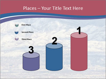 Salt Lake City Utah USA PowerPoint Templates - Slide 65