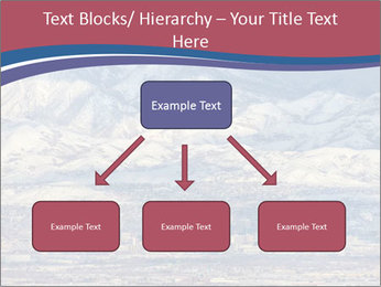 0000086282 PowerPoint Template - Slide 69