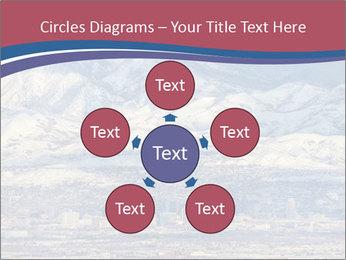 0000086282 PowerPoint Template - Slide 78
