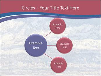 0000086282 PowerPoint Template - Slide 79