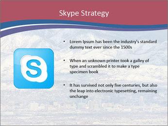 0000086282 PowerPoint Template - Slide 8