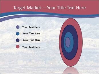 0000086282 PowerPoint Template - Slide 84