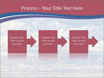 0000086282 PowerPoint Template - Slide 88