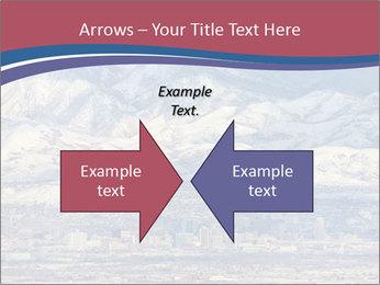 0000086282 PowerPoint Template - Slide 90