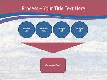 0000086282 PowerPoint Template - Slide 93