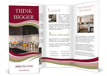 0000086283 Brochure Template
