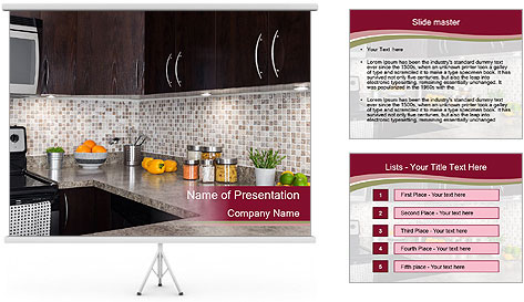 0000086283 PowerPoint Template