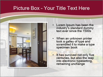 0000086283 PowerPoint Templates - Slide 13