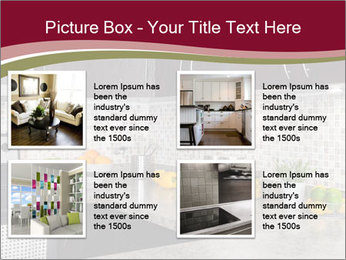 0000086283 PowerPoint Templates - Slide 14